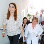 Gazetari sms ministres: Mamaja ime mund të vdesë, mungon ilaçi