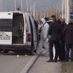 Grabitja e 3 mln eurove në Rinas, kërkohet 127 vite burg për 8 të akuzuarit