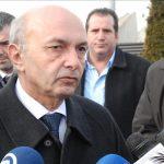 Tensionet në veri/ Mustafa: Për pazare territoriale me Serbinë
