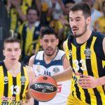Basketbollisti serb: Kosova s'është Serbi!