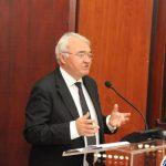 Ambasadori rumun-Shqipërisë: Ju mbështesim drejt BE, vijoni reformat