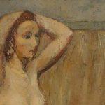 pikture nudo