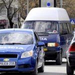Aksident në Fushë Krujë, tre të rinj në gjendje të rëndë
