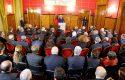 Rama rrëfen synimin e qeverisë në uljen e taksave