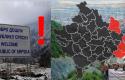 STOP 'RKS' në Serbi! Në Kosovë kërkohet masë reciprociteti