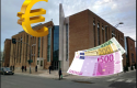 Sektori bankar/ FMN: Bursa do mbështesë rritjen ekonomike