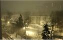 Stuhia e frikshme tremb Moskën