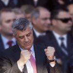 Korrigjimi i kufijve/ Thaçi: Kosova nuk ndahet!