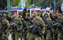 Pritet shkarkimi i kreut të ushtrisë greke, arsyeja
