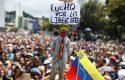 Sanksionet e SHBA-së do të jenë fundi i Maduros