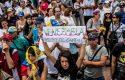Putin ka të drejtë, SHBA të qëndrojë larg Venezuelës!