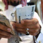 Arabia Saudite 30 miliardë dollarë për Pakistanin