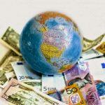 Rriten investimet e huaja për energjinë, telekomunikacioni…