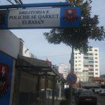 Elbasan/ Digjet makina e biznesmenit, dyshimet