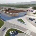 Regjistrohet aeroporti i Kukësit, aksionerët