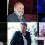 artistet shqiptare (4)