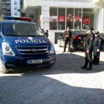 policia-vlore-konica.al