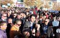 Protesta e 16 shkurtit, deputeti zbulon skenarin e opozitës