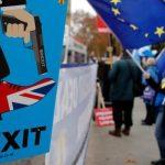 Pas Brexit, 1.7 milionë njerëz në varfëri ekstreme