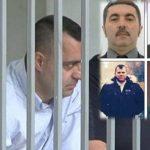 Kontrollet ndaj gjytarëve të Dajtit, Aleks Nikolli 'del i pastër'