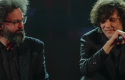 "Ermal Meta ""i dhuron magji"" Sanremos! (Video)"