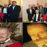 U shua albanologu më i madh amerikan Eric Pratt Hamp
