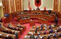 """""""Akt i paprecedentë""""/ Zbulohet rezoluta e PS në Kuvend: Presidenti të…"""