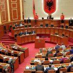 PS i djeg planin opozitës/ Kuvendi mblidhet sot në seancë plenare?