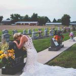 Pse turqit i dërgojnë nuset në varreza ditën e dasmës?
