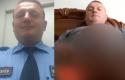 Skandali/ Polici dëshmon: Video është e imja, por…