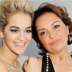 Rita braktisi shkollën për disa javë, mamaja zbulon arsyen