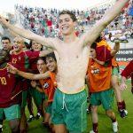 Si e harroi Ronaldo shokun e tij më të ngushtë