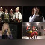 ruaj traditen shqip (1)