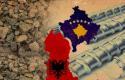 Bien eksportet e Shqipërisë drejt Kosovës, arsyeja