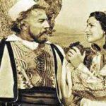 Fjalët e fundit të Skënderbeut në shtratin e vdekjes!