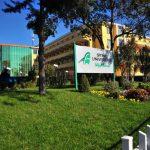 Vdes 75-vjeçarja në Sanatorium, viktima e 4 nga AH1N1