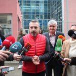 Gjykata pranoi ankimimin, Tahiri: Le të nis numërimi mbrapsht