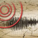 """""""Shkundet"""" jugu i Shqipërisë, tre tërmete të njëpasnjëshme"""