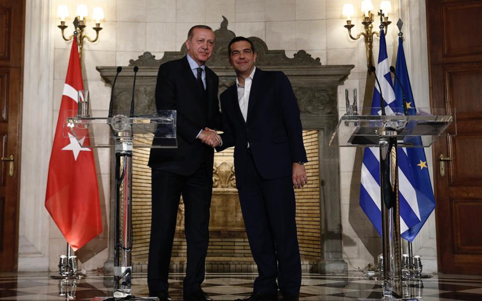 tsipras-erdogan-konica.al