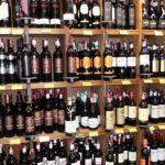 Bien vera dhe birra, dominojnë markat e huaja