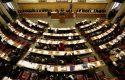 Kroacia 'ndez dritën jeshile' për Maqedoninë e Veriut