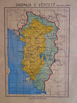 Harta_e_Shqipërisë_së_vërtetë,_punuar_nga_prof._Ahmet_Gashi-konica.al