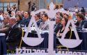 Aplikimet për ILD, kandidatët nuk tregojnë interes