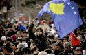 Deputeti: Kosova duhet të ruajë kufijtë ekzistues
