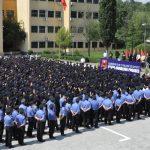 Ndryshon ligji/ Në vetting vetëm 300 drejtues të Policisë