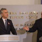 Bullgaria nuk është 'kali i Trojës' i Rusisë