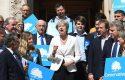 Konservatorët, burimi i krizave në Britani