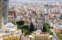Shqiptarët shpenzuan 144 mln euro për banesa