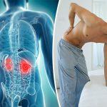 Infeksionet e fytit mund t'ju 'shkatërrojnë' veshkat