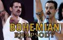 """""""Bohemian Rhapsody"""" do të ketë edhe një vazhdim?"""
